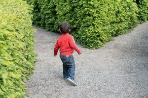 כל מה שחשוב לדעת על זכויות הורים לילדים עם תסמונות גנטיות